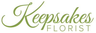 keepsakes-florist-logo-new_1
